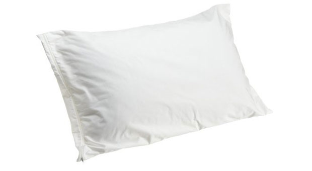 The Best Bedding For Allergies Health Fascinating Allergy Pillow Covers Ratings
