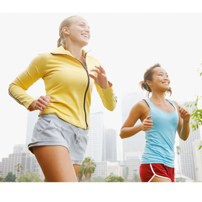 5 Postrun Habits That Are Hurting Your Health - Health