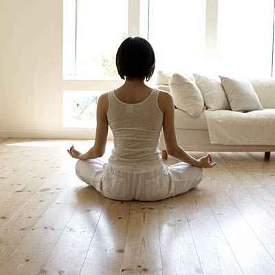 Which Type of Meditation Is Best for You? - Health