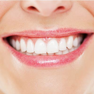 Does Oil Pulling Really Whiten Your Teeth Health