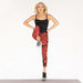 easy-cardio-tracy-anderson-challenge