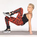 full-leg-tracy-anderson-challenge