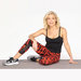 thanks-two-tracy-anderson-challenge