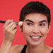 speed-up-your-makeup-routine-with-3-easy-moves-video