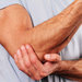 5-things-to-avoid-if-you-have-psoriatic-arthritis-video