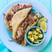fish-taco-plate-blue