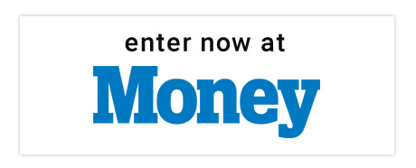 Enter Now at Money