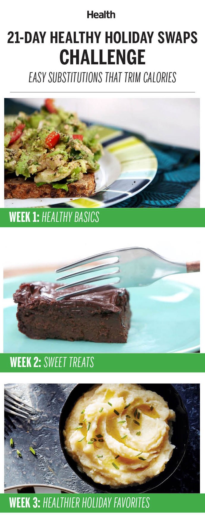 21-day-healthy-swaps-infographic-1