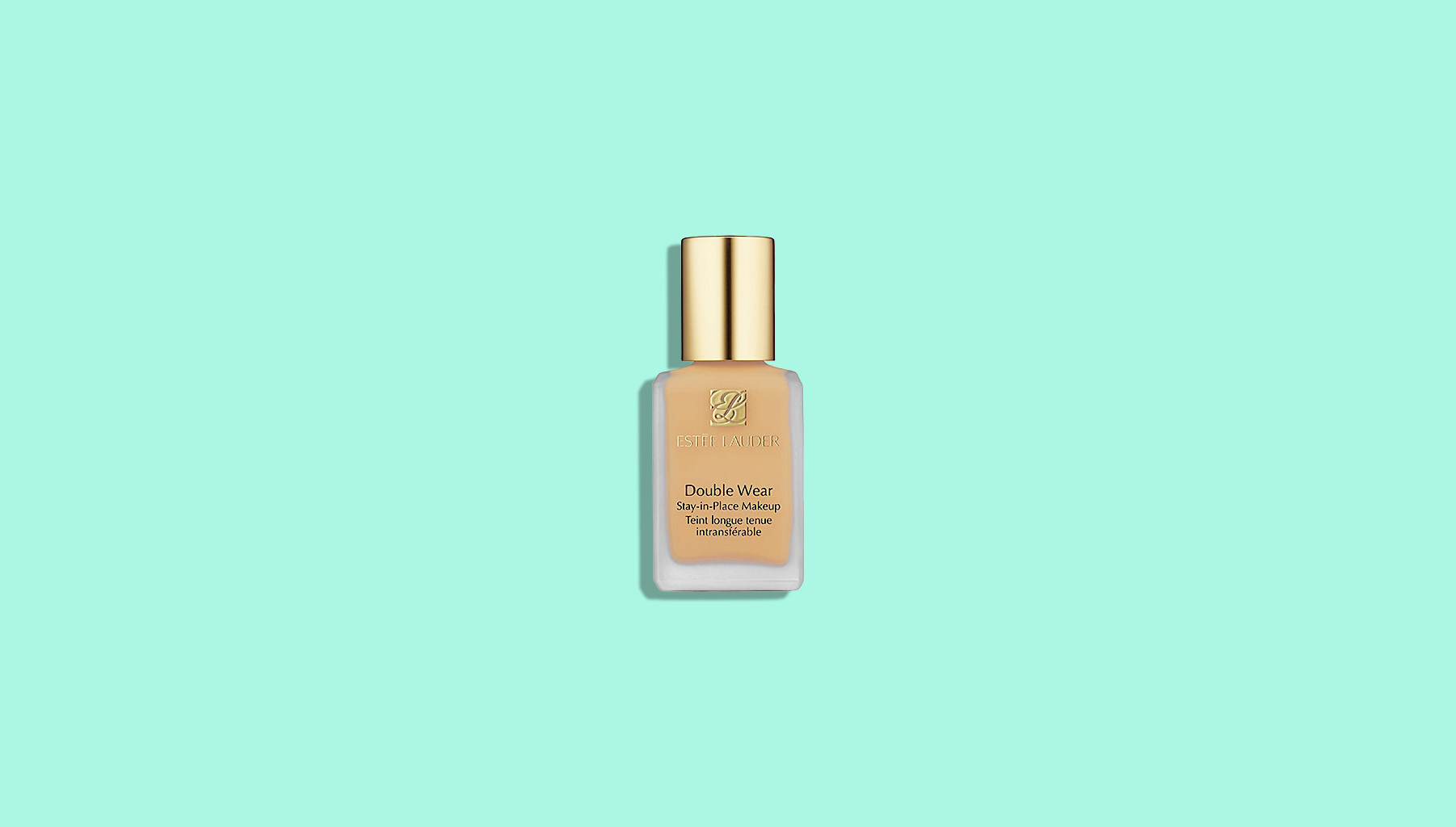 117a6280824 The 9 Best Foundations for Oily Skin