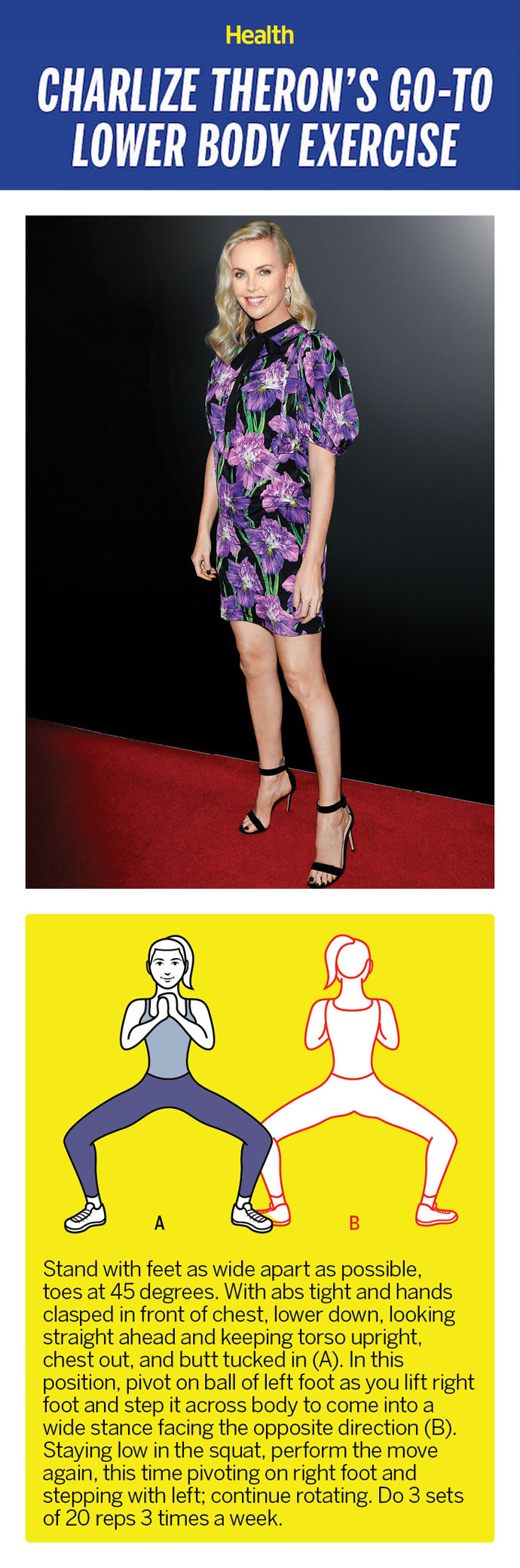 charlize-theron-exercise-graphic