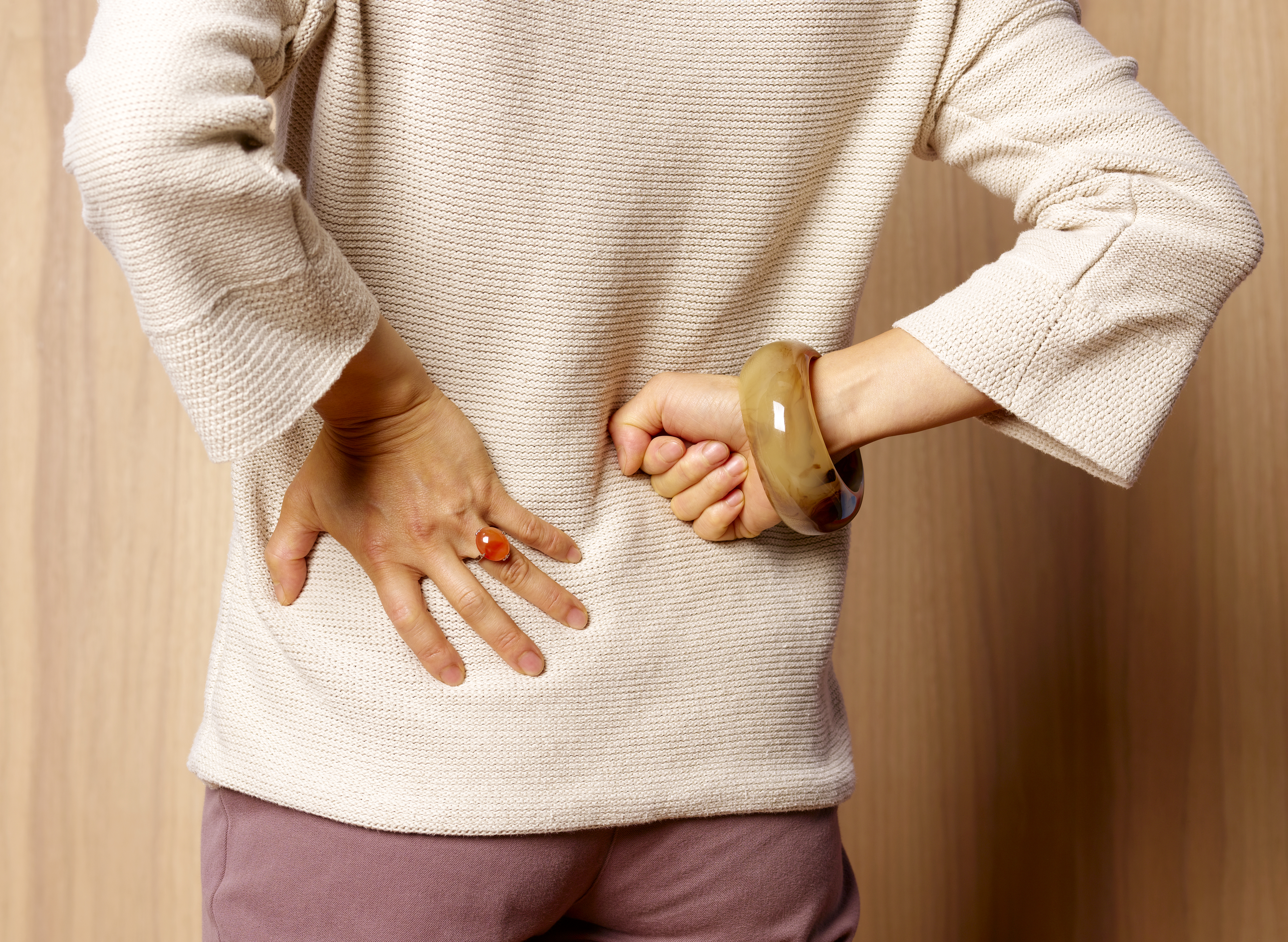How Do I Know If I Have Kidney Stones Symptoms Treatment Health