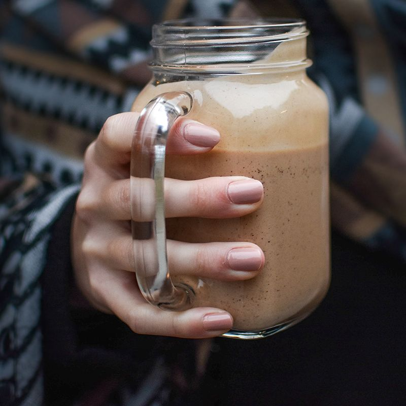 coffee-drink-jar