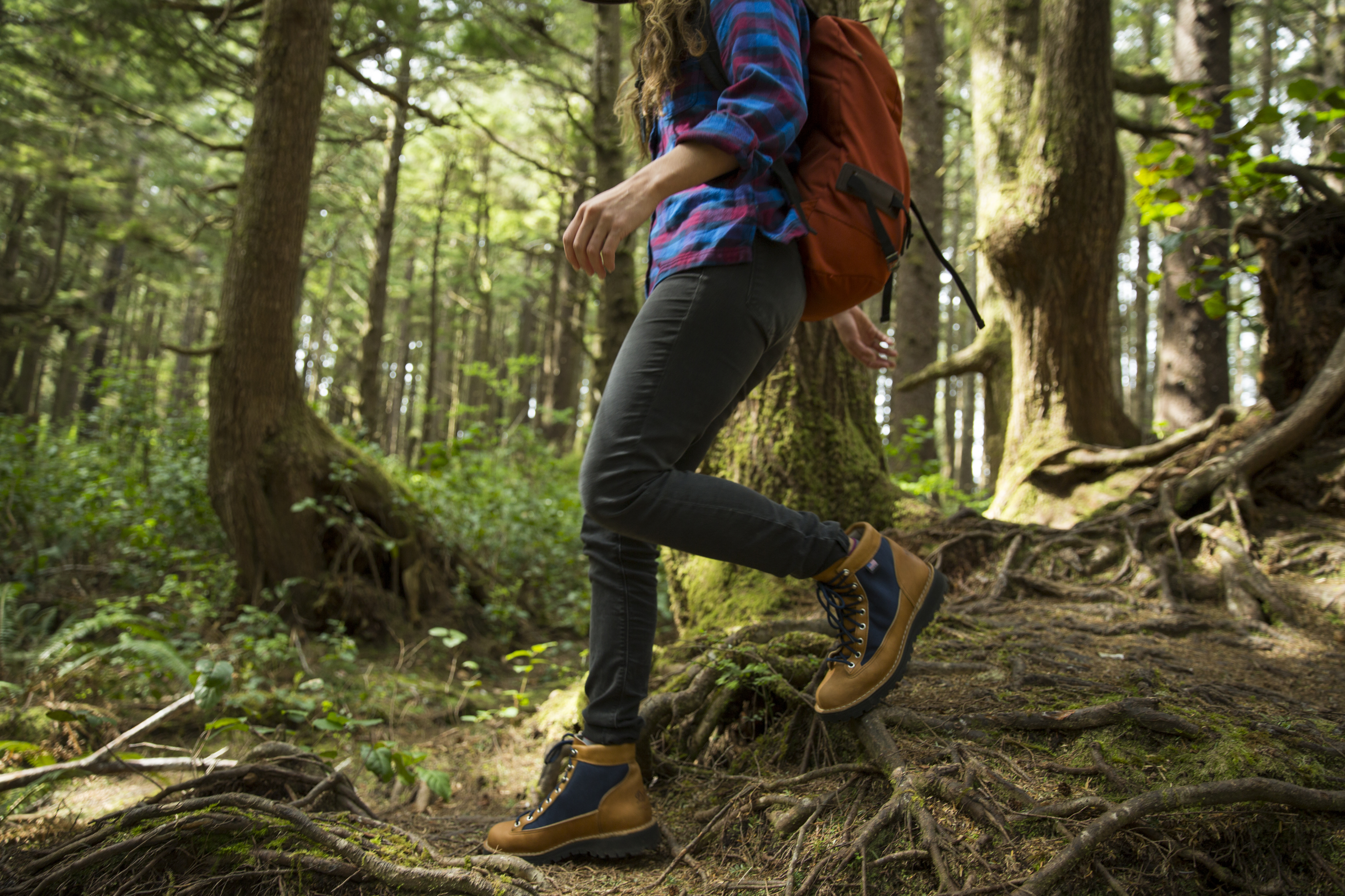 30ed62e51b8 The Best Hiking Boots for Women
