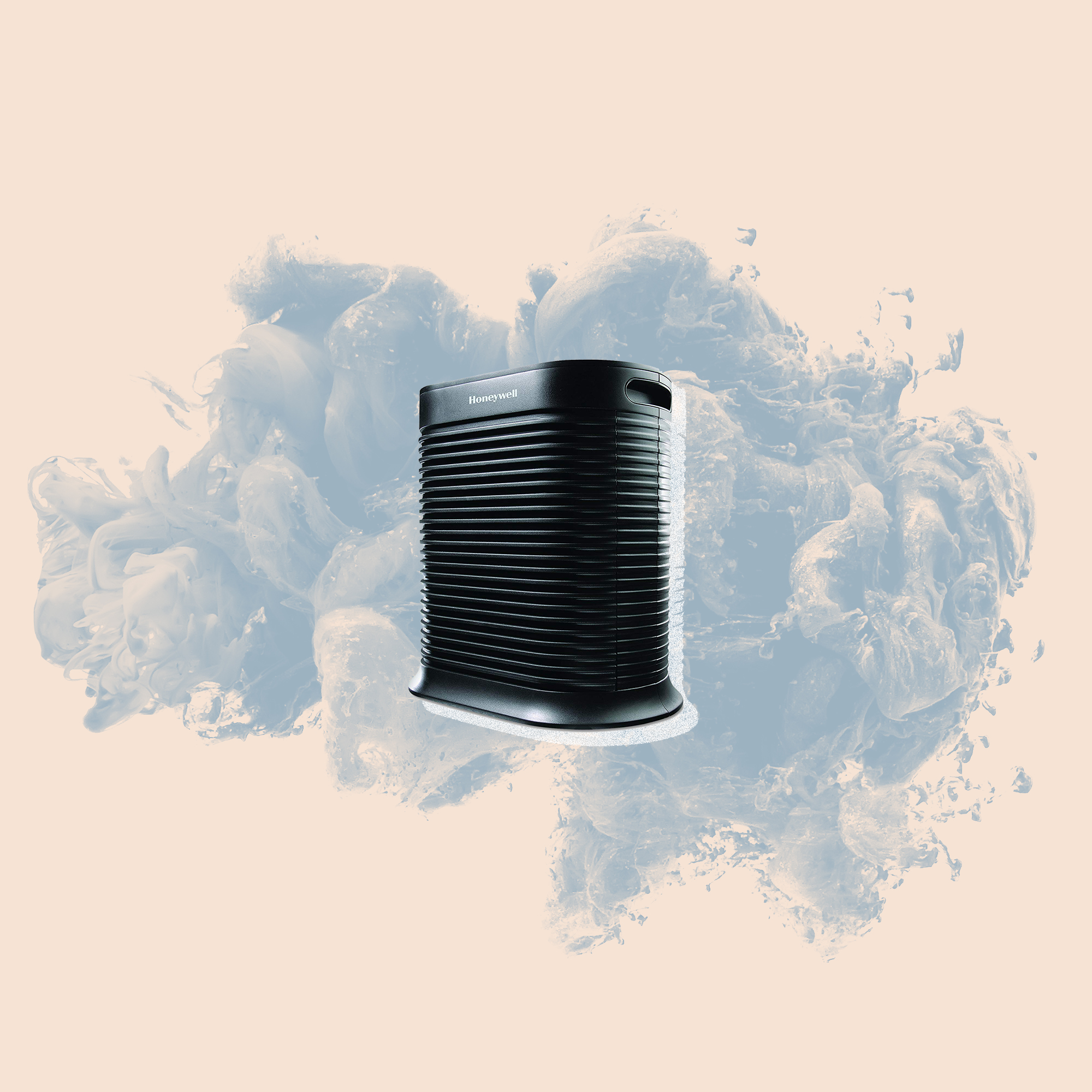 The Best Air Purifiers for Allergies