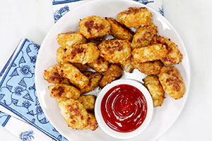 cauliflower-tater-tots-video