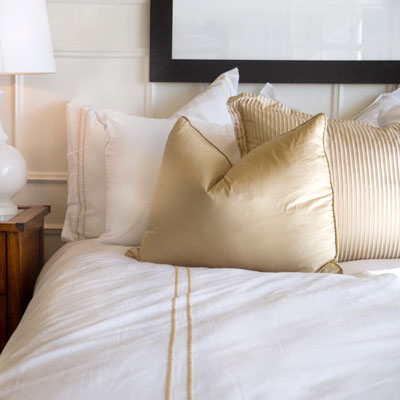 Top Pillow Picks