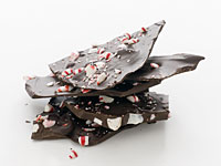 bethenny-peppermint-bark