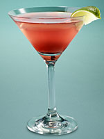 bethennys-pomegranate-cosmo