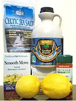 master-cleanse-diet-guide