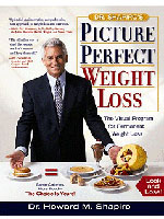 picture-perfect-diet-guide
