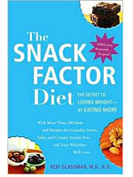 the-snack-factor-diet-guide