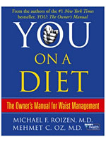 you-on-a-diet-guide