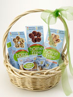 home-gift-basket