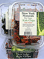 kale-chips-new-york