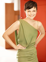 ginnifer-goodwin-green