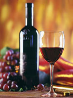 red-wine-weight-loss
