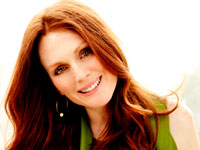 julianne-moore-green