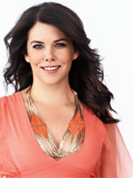 lauren-graham-orange