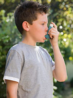 asthma-increase-copd