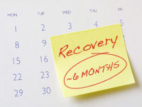 calendar-recovery-time