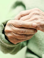 senior-hands-arthritis