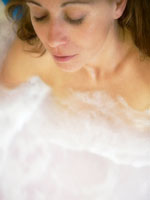 woman-bath-before-bed