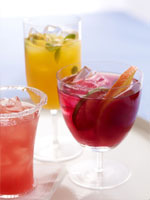 drinking-lose-weight