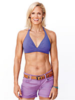 dara-torres-purple
