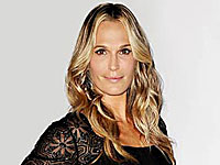 molly-sims-after