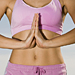 Bloated? This Quick Yoga Flow Will Soothe Your Stomach