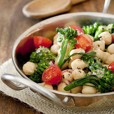 the health benefits of vegetarian eating You will learn how vegan and vegetarian diets do not have the health benefits  that an omnivore diet has – an omnivore diet includes both plant.