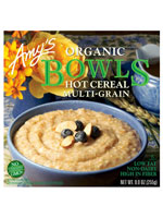 amys-organic-cereal