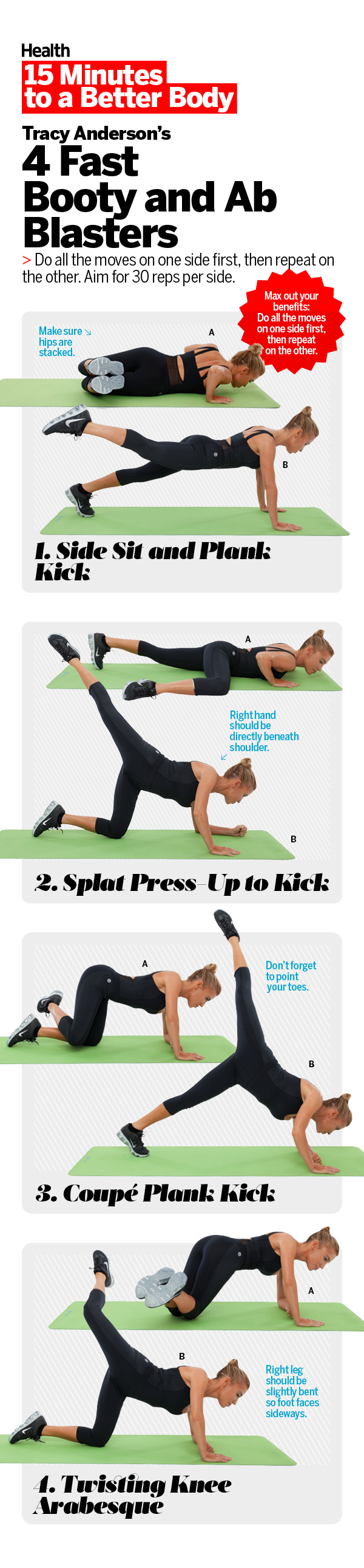 1015-tracy-anderson-butt-workout