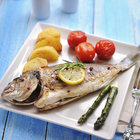 mediterranean-diet-fish