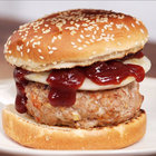 bbq-turkey-burger