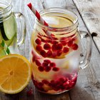 fruit-infused-water-video
