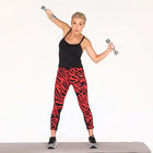 tracy-anderson-rolling-arms-shoulders-video