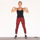 tracy-anderson-throw-reach-video