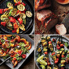 fired-up-grill-recipes