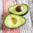 avocado-best-foods-for-flat-abs